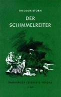Der Schimmelreiter - Theodor Storm (2/5) 160 Seiten