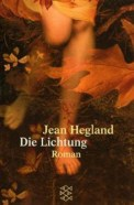 Die Lichtung - Anne Steeb-Müller (4/5) 298 Seiten