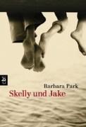 Skelly und Jake - Barbara Park (3/5) 128 Seiten
