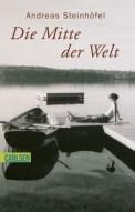 Die Mitte der Welt - Andreas Steinhöfel (5/5) 464 Seiten