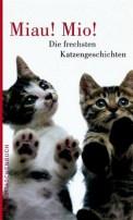 Miau! Mio! - Lesley O'Mara (2/5) 268 Seiten