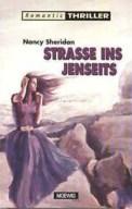 Straße ins Jenseits – (3/5) Nancy Sheridan 127 Seiten