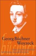 Woyzeck - Georg Büchner (1/5) 88 Seiten