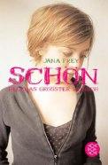 Schön - Jana Frey (3/5) 184 Seiten