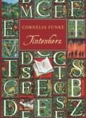 Tintenherz - Cornelia Funke (4/5) 576 Seiten
