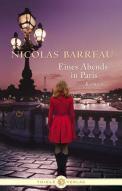 Eines Abends in Paris – Nicolas Barreau (4/5) 368 Seiten