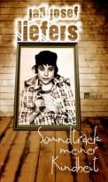 Soundtrack meiner Kindheit - Jan Josef Liefers (4/5) 336 Seiten