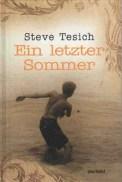 Ein letzter Sommer - Steve Tesich (2/5) 512 Seiten