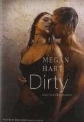 Dirty - Megan Hart (3/5) 396 Seiten
