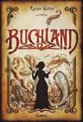 Buchland – Markus Walther (3/5) 239 Seiten