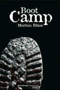 Boot Camp – Morton Rhue (4/5) 283 Seiten