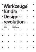 Werkzeuge für die Designrevolution - IDRV (3/5) 181 Seiten