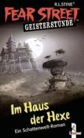 Im Haus der Hexe (4/5) 128 Seiten