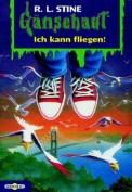 Ich kann fliegen! (4/5) 128 Seiten
