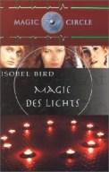 Magie des Lichts (4/5) 252 Seiten