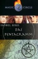 Das Pentagramm (4/5) 254 Seiten