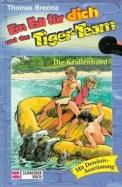 Die Krallenhand (3/5) 123 Seiten