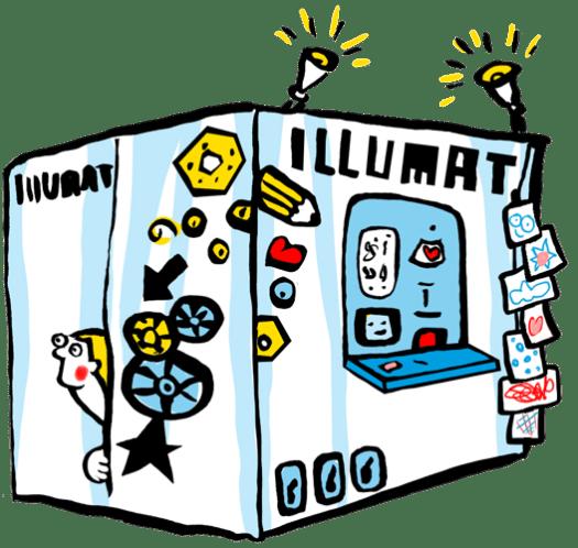 ILLUMAT_illu
