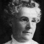 The Tichenor tract was named for Adelaide Tichenor, one of the most prominent women in early Long Beach