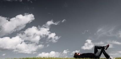 Atelier «Gestion du Stress»