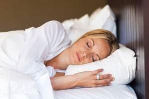 Amélioration du sommeil par la Sophrologie