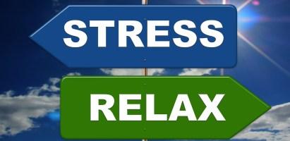Atelier Sophrologie et Gestion du Stress