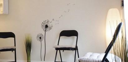 Agenda des ateliers de Sophrologie Quimper