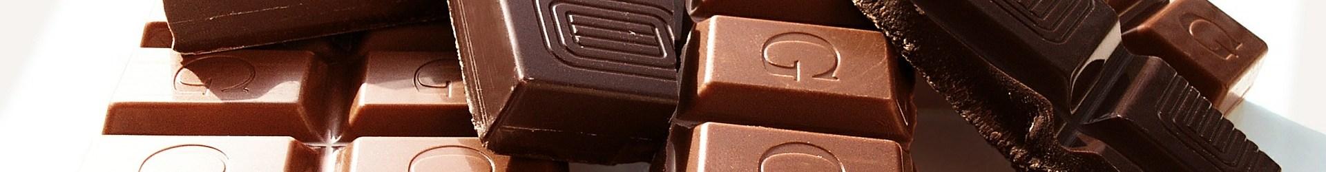 Sophro-Dégustation Chocolat en Pleine Conscience