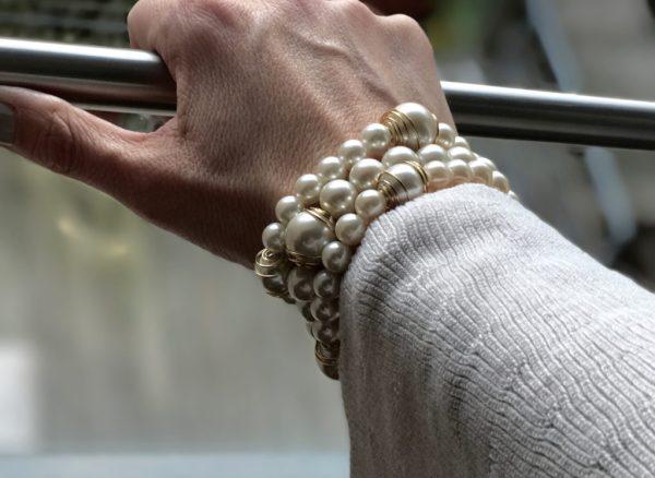 accessories - claudinesroom