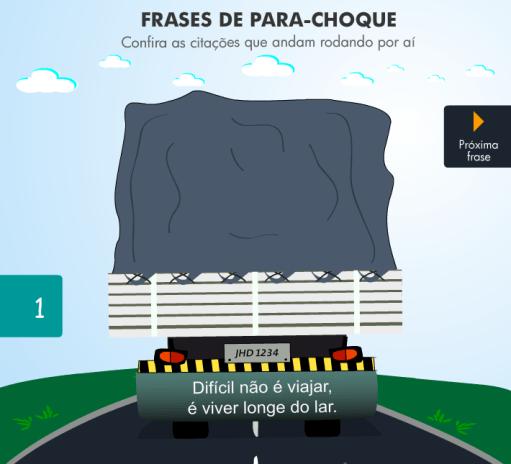 http://www.hojeemdia.com.br/especiais/vida-de-caminhoneiro
