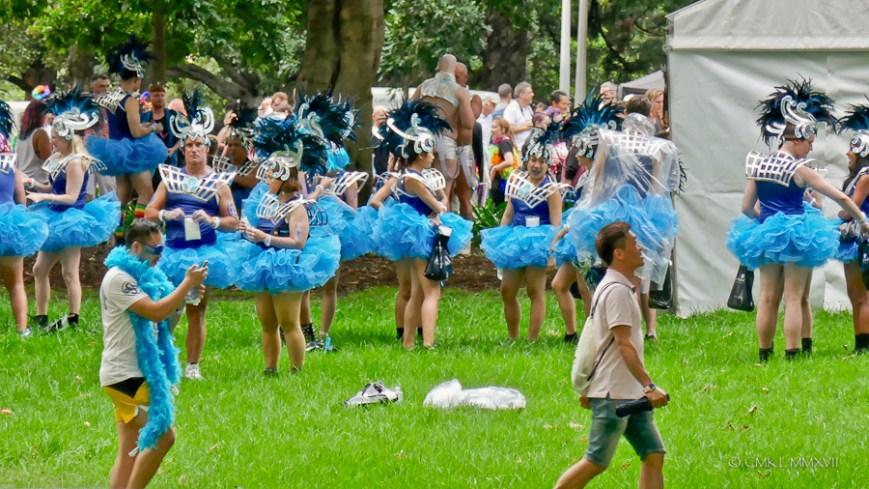 sydnet-parade-17-1150659