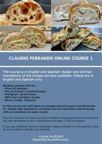 cp-online-course-1