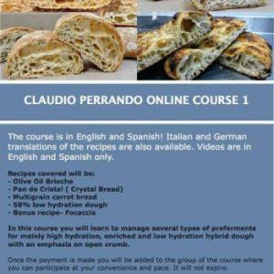 MASTERCLASS: Online Course 1 – Multilaguage Complete Bundle