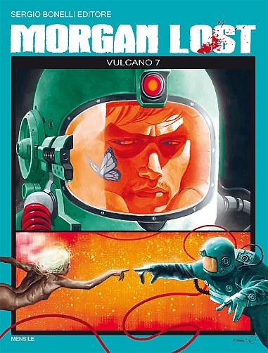 1456823380622-vulcano_7___morgan_lost_7_cover