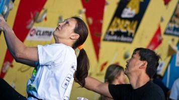 Mieko & Goro @ Campeonato Brasileiro 2012