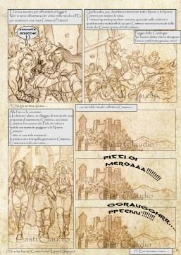 Pagina 9 Fb