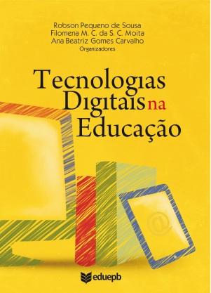 Tecnologias-Digitais-na-Educação