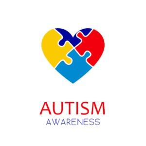 Autismo: primi segnali di allarme