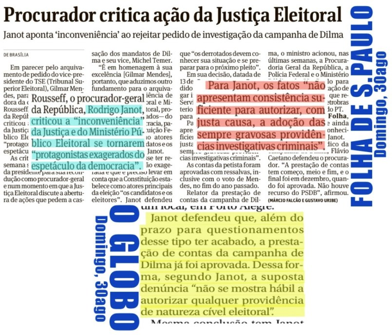 brasil4