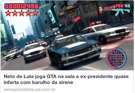 gta_lula