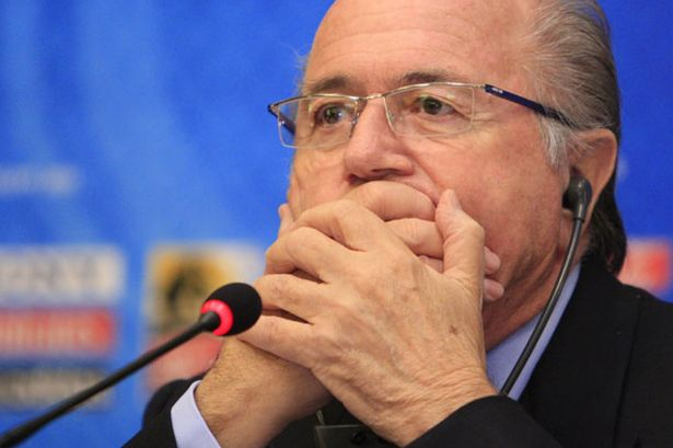 sepp-blatter-pic-action-images-793807428