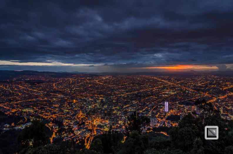 city lights-4