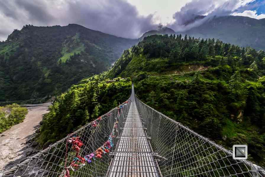 Annapurna Circuit-43