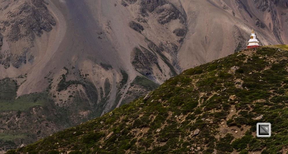 Annapurna Circuit-82