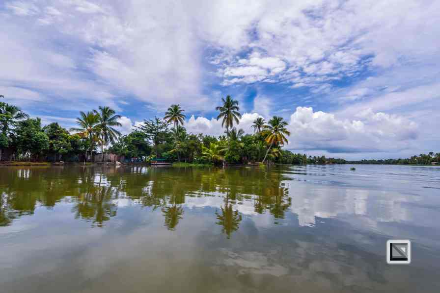 Kerala Backwaters-15