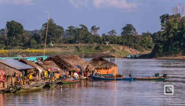 Chidwin River-15