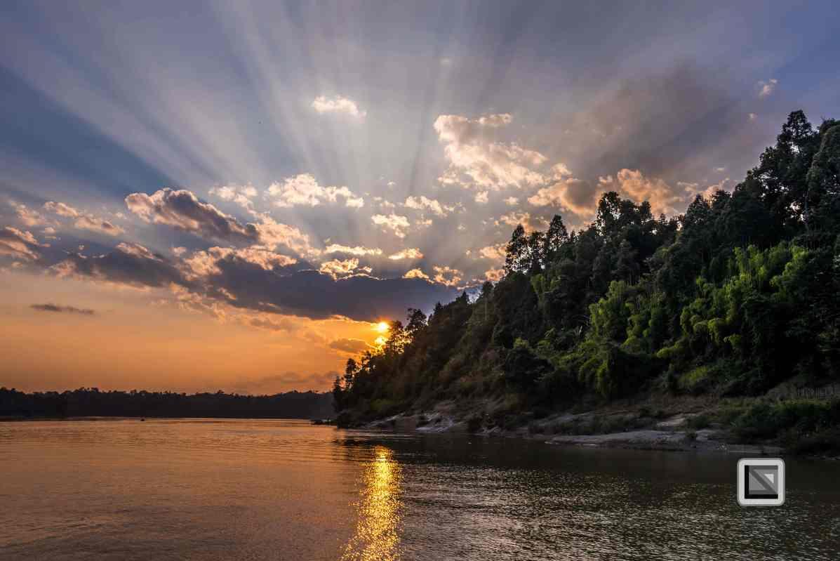 Chidwin River-18