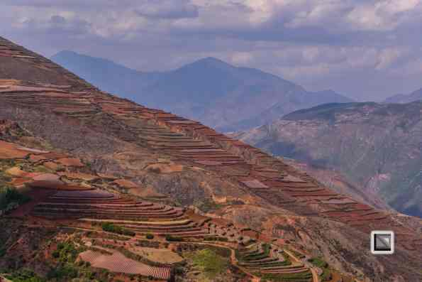 China - Yunnan - Dongchuan-4