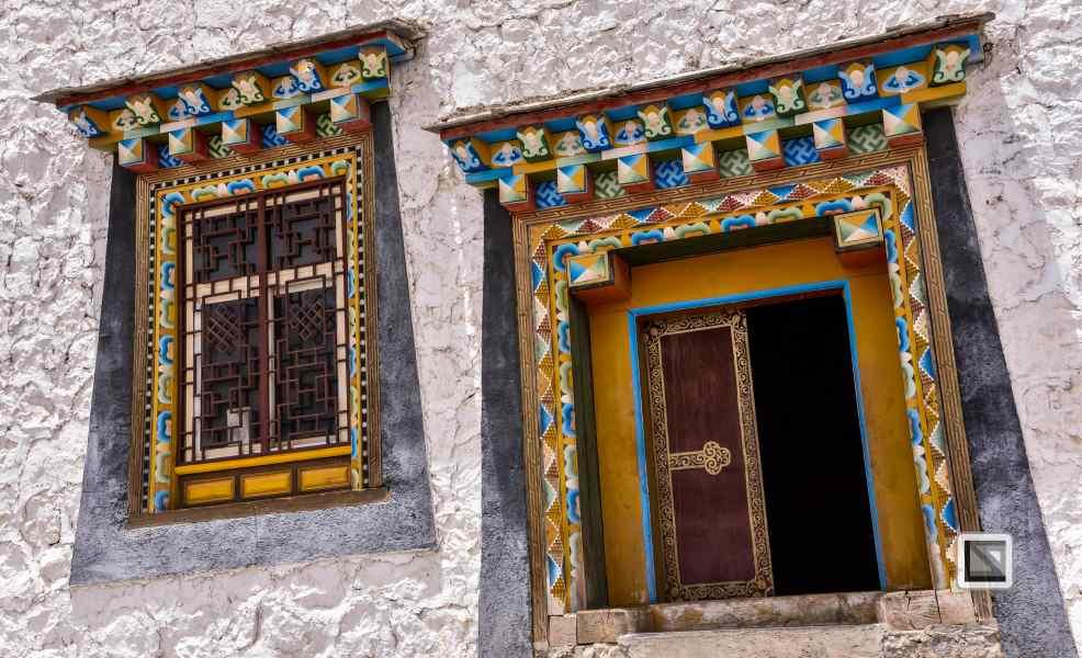 China - Yunnan - Shangri La-6