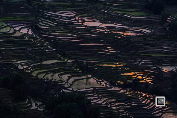 China - Yunnan - Yuanyang-50
